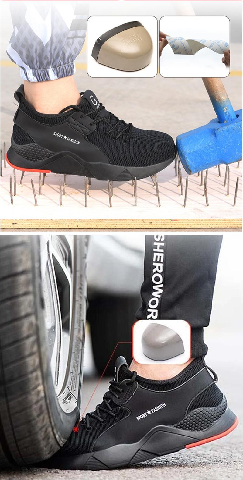 鞋子-詳情頁_04.jpg